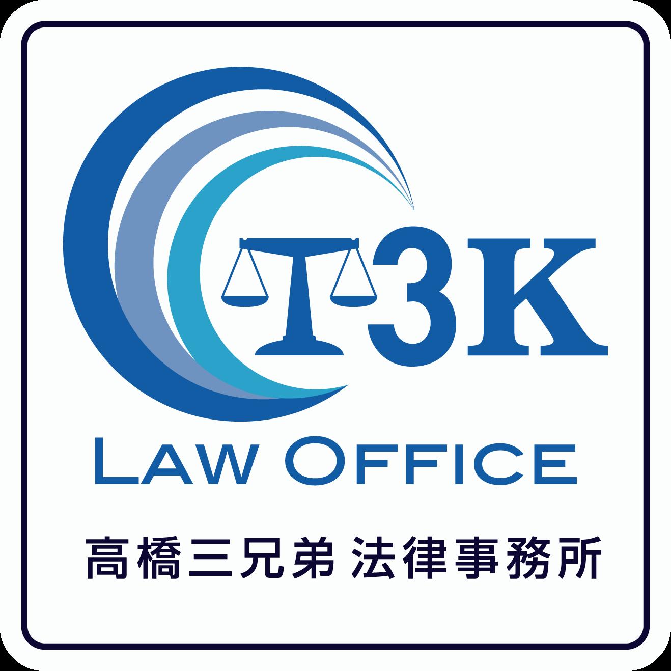 T3KLO_logo_profile